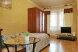 2-комн. квартира, 47 кв.м. на 5 человек, Большой Факельный переулок, 3, Москва - Фотография 1