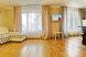 2-комн. квартира, 47 кв.м. на 5 человек, Большой Факельный переулок, 3, Москва - Фотография 4