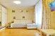 2-комн. квартира, 47 кв.м. на 5 человек, Большой Факельный переулок, 3, Москва - Фотография 6
