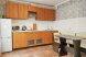 2-комн. квартира, 47 кв.м. на 5 человек, Большой Факельный переулок, 3, Москва - Фотография 8