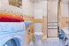 2-комн. квартира, 47 кв.м. на 5 человек, Большой Факельный переулок, 3, Москва - Фотография 12