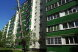2-комн. квартира, 47 кв.м. на 5 человек, Большой Факельный переулок, 3, Москва - Фотография 18