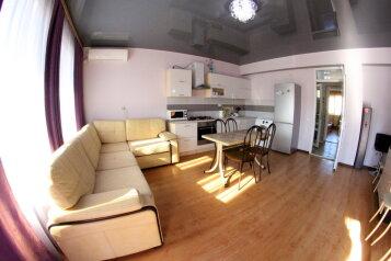Гостевой дом , Адмиральская улица на 9 номеров - Фотография 3