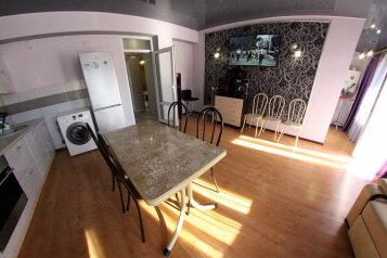 Гостевой дом , Адмиральская улица на 9 номеров - Фотография 4