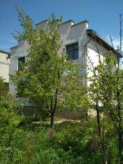 Дом, 198 кв.м. на 13 человек, 6 спален, Каштановая улица, 45, Евпатория - Фотография 1