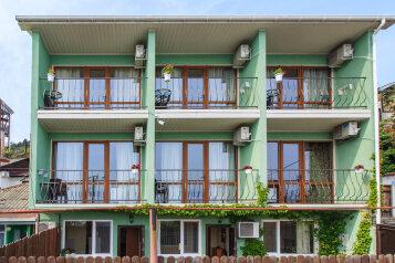 Мини-отель, Пролетарская улица, 10 на 7 номеров - Фотография 4