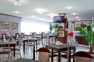 Отель, улица Марата, 9 на 39 номеров - Фотография 4