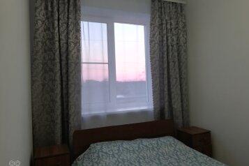 1-комн. квартира, 29 кв.м. на 2 человека, Октябрьская, Витязево - Фотография 1