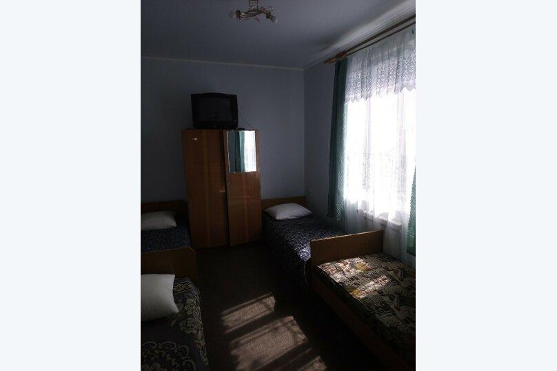 """Гостевой дом """"На Кольцевой 5"""", Кольцевая улица, 5 на 5 комнат - Фотография 6"""