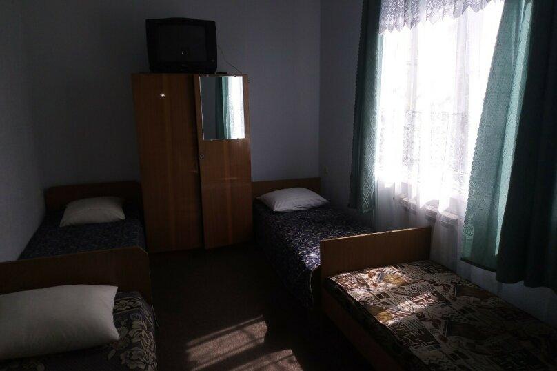 """Гостевой дом """"На Кольцевой 5"""", Кольцевая улица, 5 на 5 комнат - Фотография 8"""
