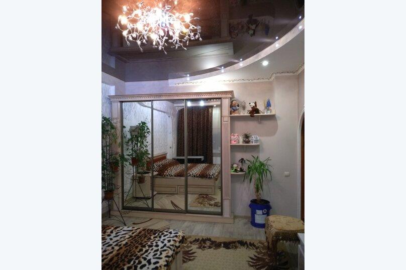 1-комн. квартира, 38 кв.м. на 3 человека, --, --, Севастополь - Фотография 2