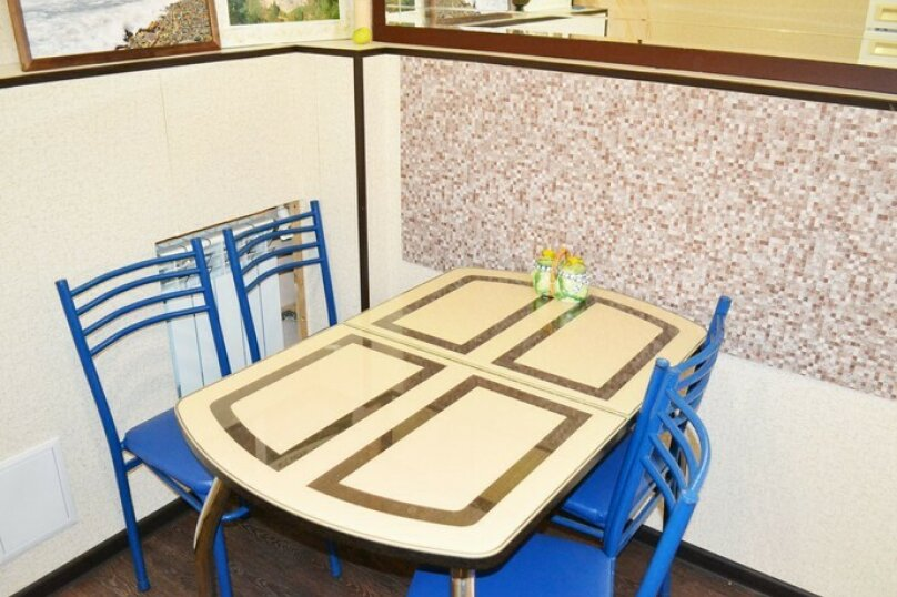 """Гостевой дом """"Уютный дворик"""", Таманская улица, 11Б на 10 комнат - Фотография 18"""