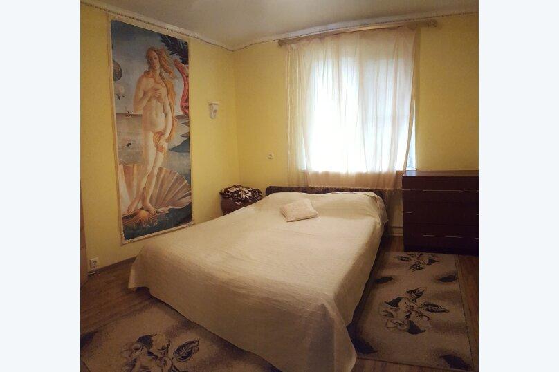 """Гостиница """"На Центральной 36"""", Центральная улица, 36 на 12 комнат - Фотография 23"""