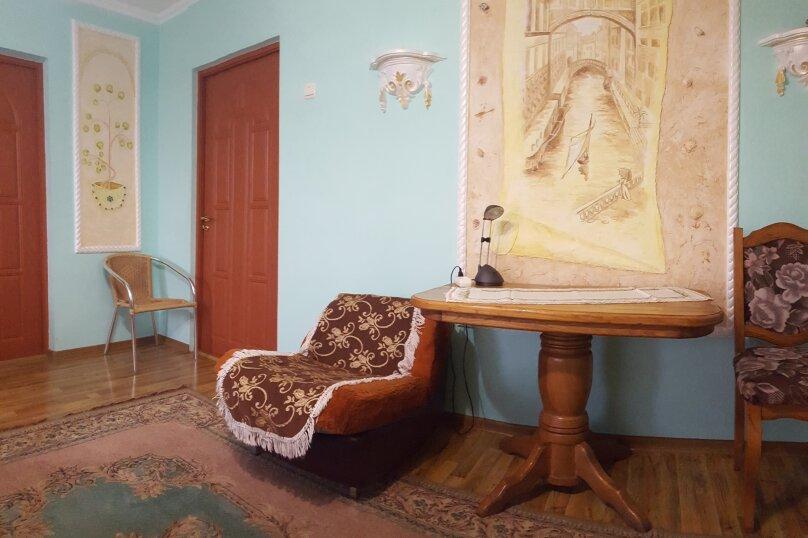 """Гостиница """"На Центральной 36"""", Центральная улица, 36 на 12 комнат - Фотография 26"""