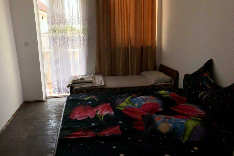 """Отель """"Каво-Де-Буксо"""", Кистрикская улица, 38 на 14 номеров - Фотография 6"""