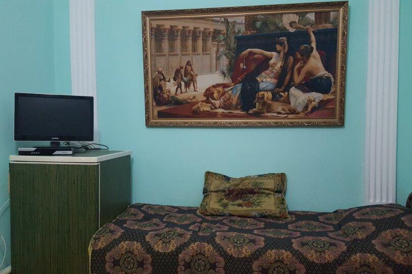 """Гостиница """"На Центральной 36"""", Центральная улица, 36 на 12 комнат - Фотография 30"""
