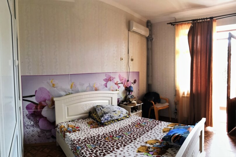 "Мини-гостиница ""Комфорт"", улица Победы, 141А на 8 комнат - Фотография 13"