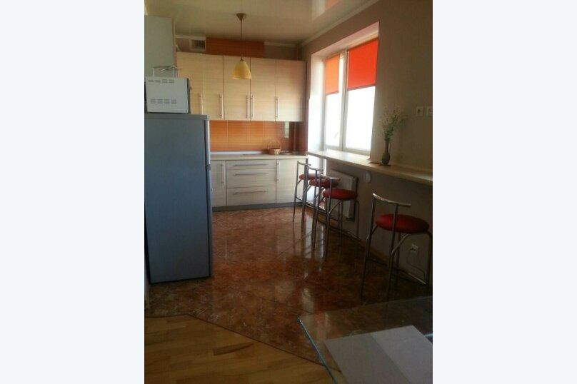 1-комн. квартира, 41 кв.м. на 4 человека, Приморская улица, 15, Зеленоградск - Фотография 3