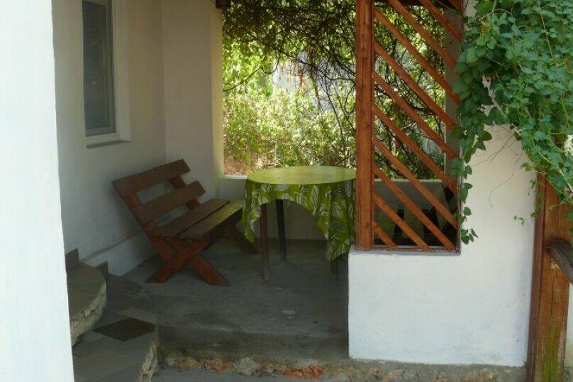 Частный дом, улица Кирова, 27 на 3 номера - Фотография 1