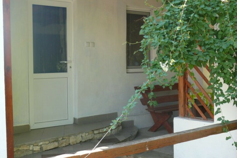 Частный дом, улица Кирова, 27 на 3 номера - Фотография 6