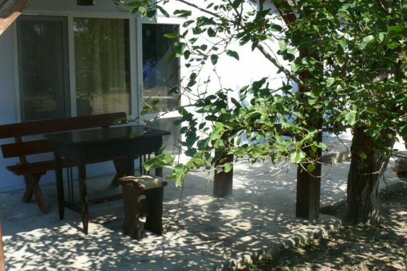 Частный дом, улица Кирова, 27 на 3 номера - Фотография 12