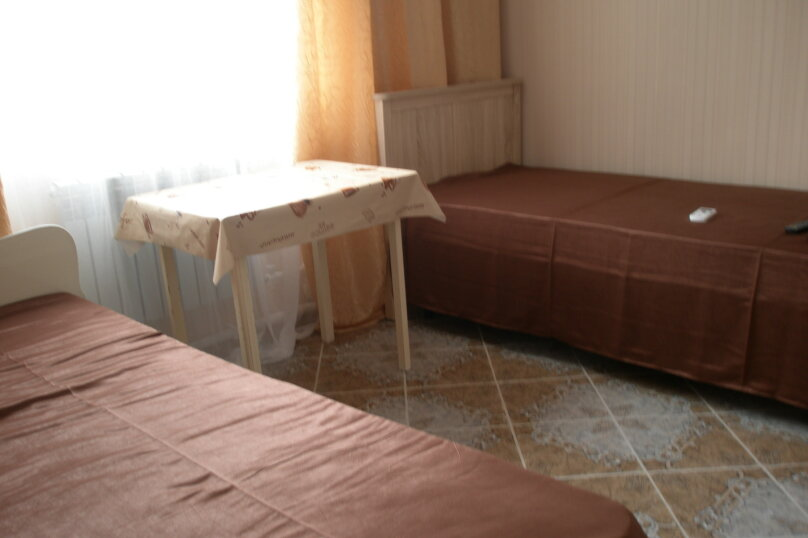 """Гостевой дом """"БЛУМ"""", Крымская улица, 31А на 10 комнат - Фотография 21"""