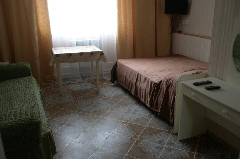 """Гостевой дом """"БЛУМ"""", Крымская улица, 31А на 10 комнат - Фотография 22"""