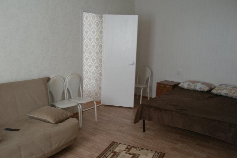 """Гостевой дом """"БЛУМ"""", Крымская улица, 31А на 10 комнат - Фотография 7"""