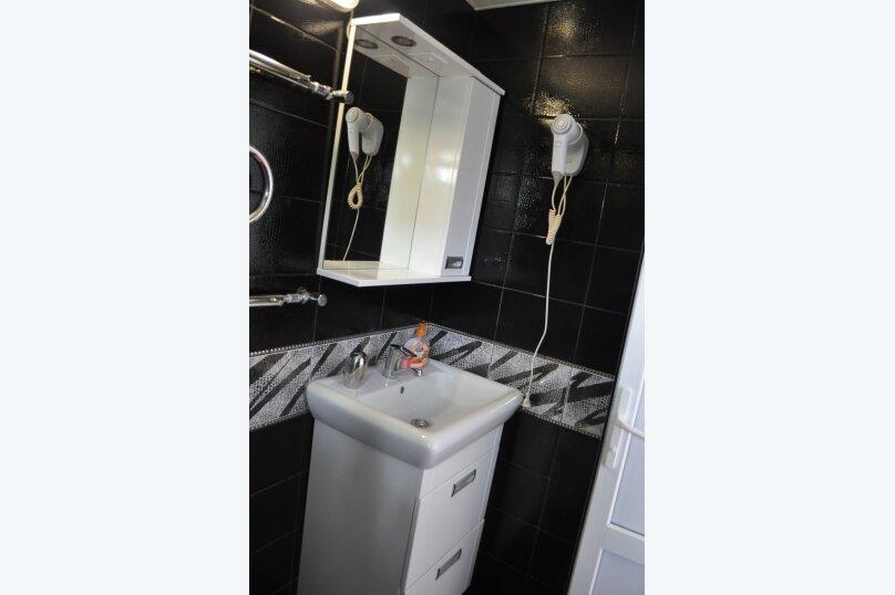 Отдельная комната, улица Джихана Челеби, 15, Кореиз - Фотография 8