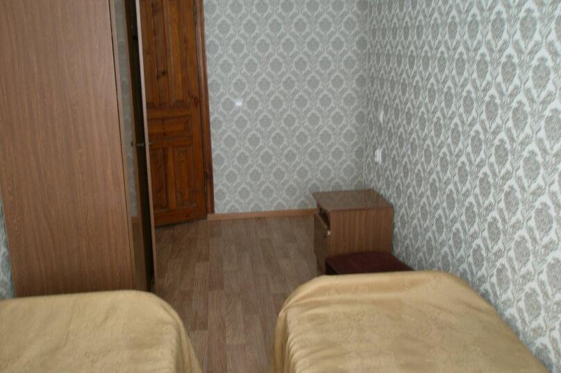 """Гостевой дом """"БЛУМ"""", Крымская улица, 31А на 10 комнат - Фотография 28"""