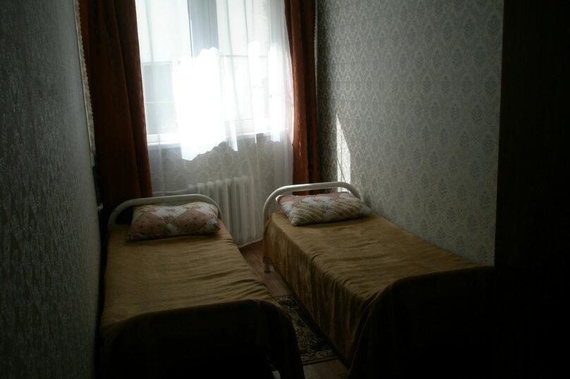 """Гостевой дом """"БЛУМ"""", Крымская улица, 31А на 10 комнат - Фотография 29"""