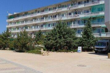 1-комн. квартира, 21 кв.м. на 3 человека, Южногородская улица, 36к16, Севастополь - Фотография 2