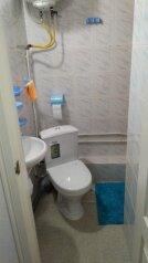 1-комн. квартира, 21 кв.м. на 3 человека, Южногородская улица, 36к16, Севастополь - Фотография 4