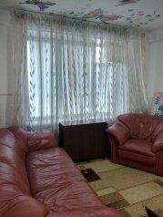 1-комн. квартира, 31 кв.м. на 4 человека, Новоизмайловский проспект, 17, Санкт-Петербург - Фотография 1
