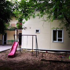 Гостевой дом , Приморская улица, 47 на 9 номеров - Фотография 2