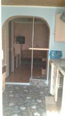 Гостевой домик, Ивана Франко на 1 номер - Фотография 2