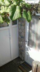Гостевой домик, Ивана Франко на 1 номер - Фотография 4