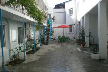 Гостевой дом, Крымская улица, 31А на 10 номеров - Фотография 4