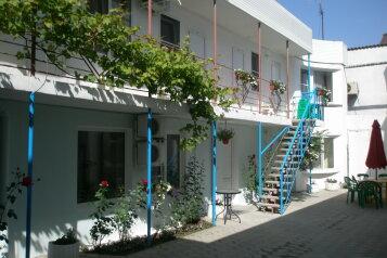 Гостевой дом, Крымская улица, 31А на 10 номеров - Фотография 1