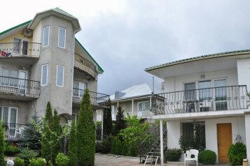 Гостевой дом, улица Джихана Челеби, 15 на 4 номера - Фотография 3