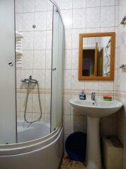 2-комн. квартира, 37 кв.м. на 4 человека, улица Бартенева, 12, Евпатория - Фотография 4
