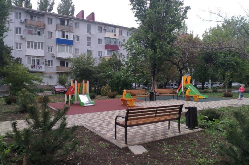 1-комн. квартира, 40 кв.м. на 4 человека, Крымская улица, 181, Анапа - Фотография 20