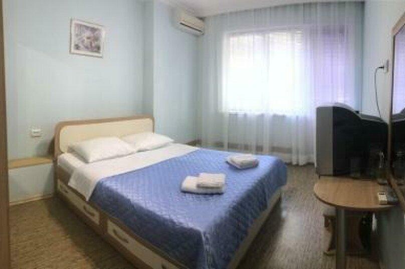 """Мини-отель """"Blu-Marine"""", улица Гагариной, 25/111 на 6 номеров - Фотография 8"""