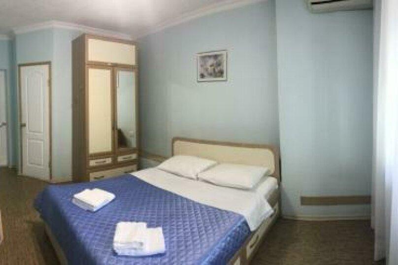 """Мини-отель """"Blu-Marine"""", улица Гагариной, 25/111 на 6 номеров - Фотография 9"""