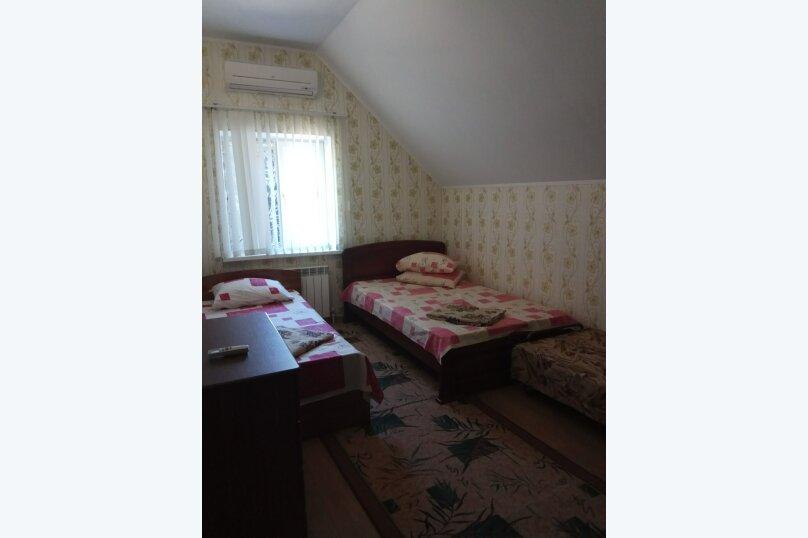 """Гостевой дом """"На Нижнесадовой 152"""", Нижнесадовая улица, 152 на 8 комнат - Фотография 9"""