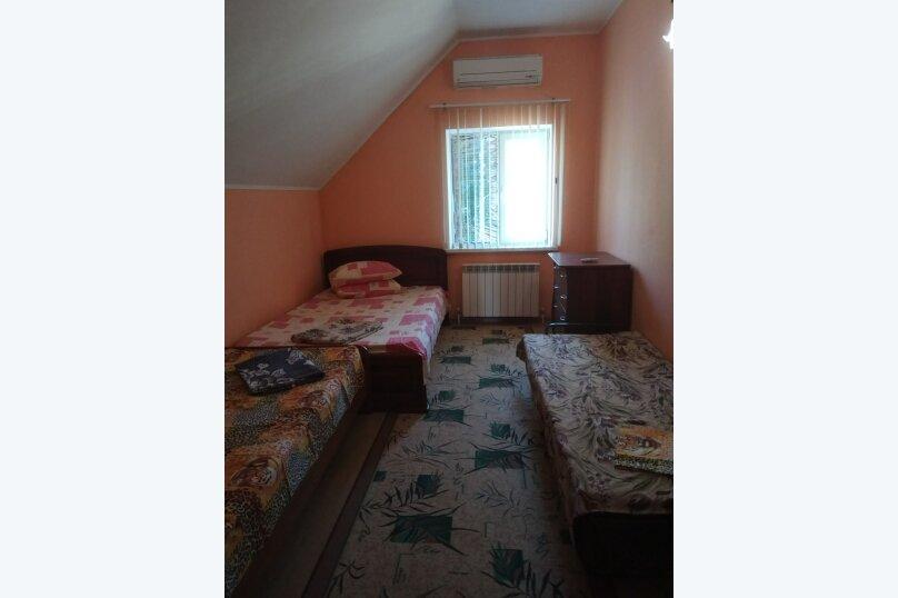 """Гостевой дом """"На Нижнесадовой 152"""", Нижнесадовая улица, 152 на 8 комнат - Фотография 10"""