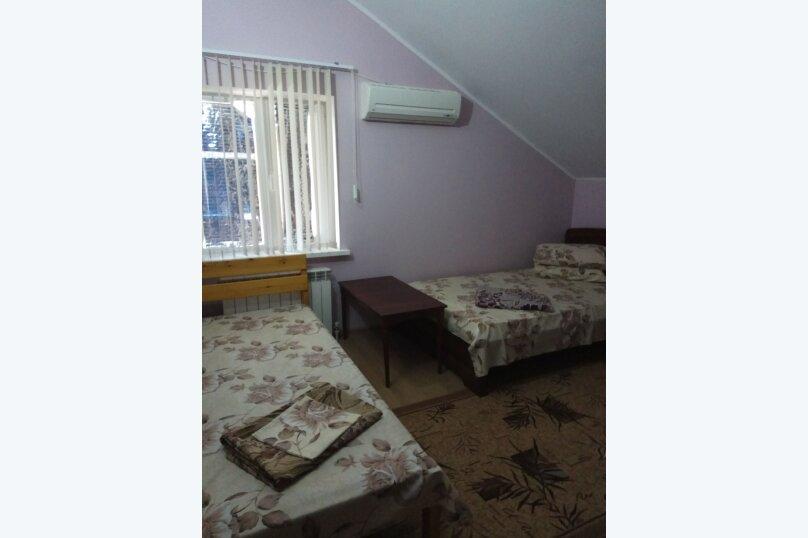 """Гостевой дом """"На Нижнесадовой 152"""", Нижнесадовая улица, 152 на 8 комнат - Фотография 14"""