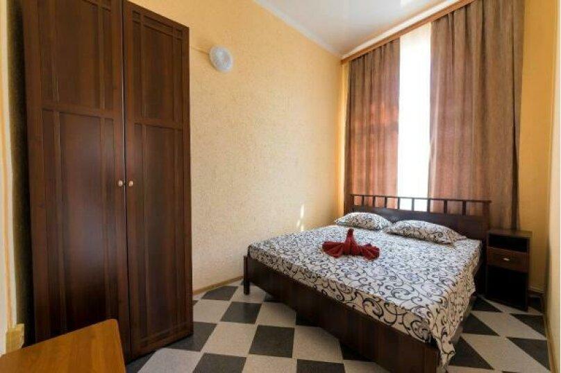 """Гостиница """"Samson"""" , улица Луначарского, 161 на 17 номеров - Фотография 2"""