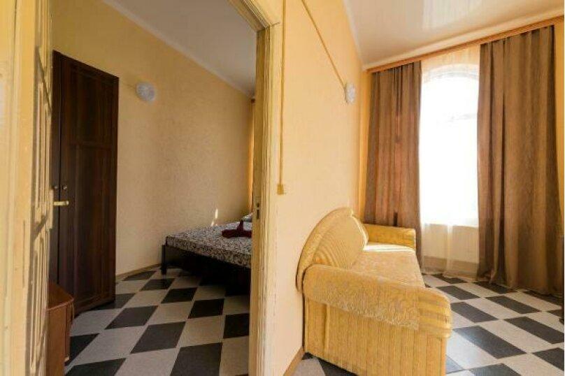 """Гостиница """"Samson"""" , улица Луначарского, 161 на 17 номеров - Фотография 5"""
