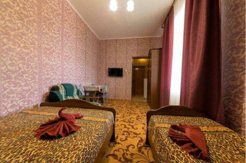 """Гостиница """"Samson"""" , улица Луначарского, 161 на 17 номеров - Фотография 19"""